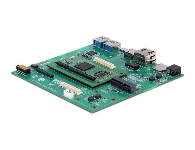 Developer Board 8 (Snapdragon SD820E)