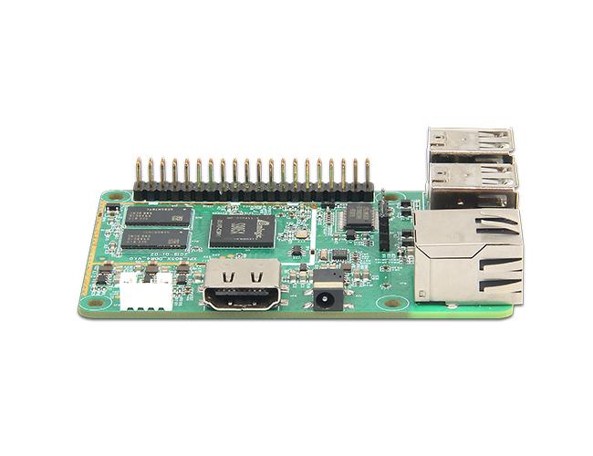 XPI-S905X