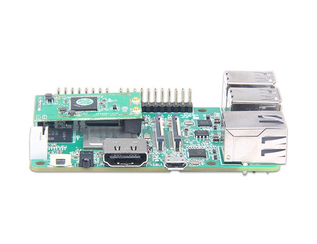 XPI-3288